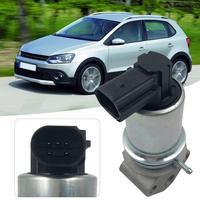 EGR Válvula de Controle Manifold Runner 03D131503B Controle Para VW POLO EGR Gases de Escape Ford Mondeo Transit Caixa|Válvulas e peças| |  -