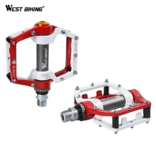 shimano pd r540 la road bicycle pedals bike pedal r540 light action road cycling pedals cheap bike parts free ship WEST BIKING Cycling Bike Bicycle Pedals For MTB Road Mountain Bike Pedal Bicycle Pedals Goods Magnesium Alloy Cycle Accessories