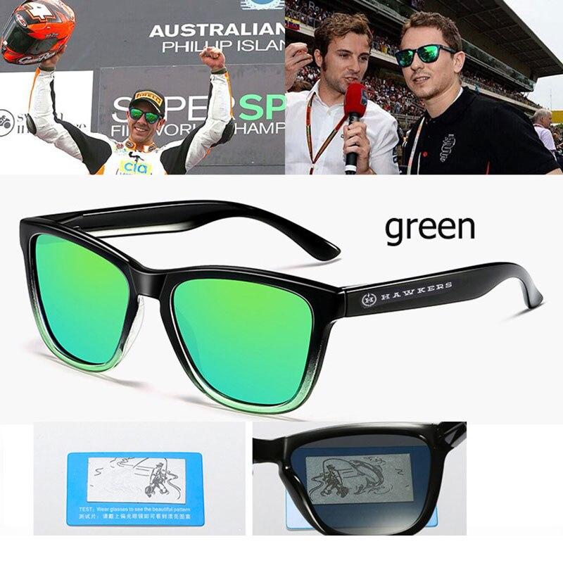 Lunettes de soleil Sport hommes femmes polarisées lunettes de soleil lunettes UV400 haute qualité pêche miroir avec logo