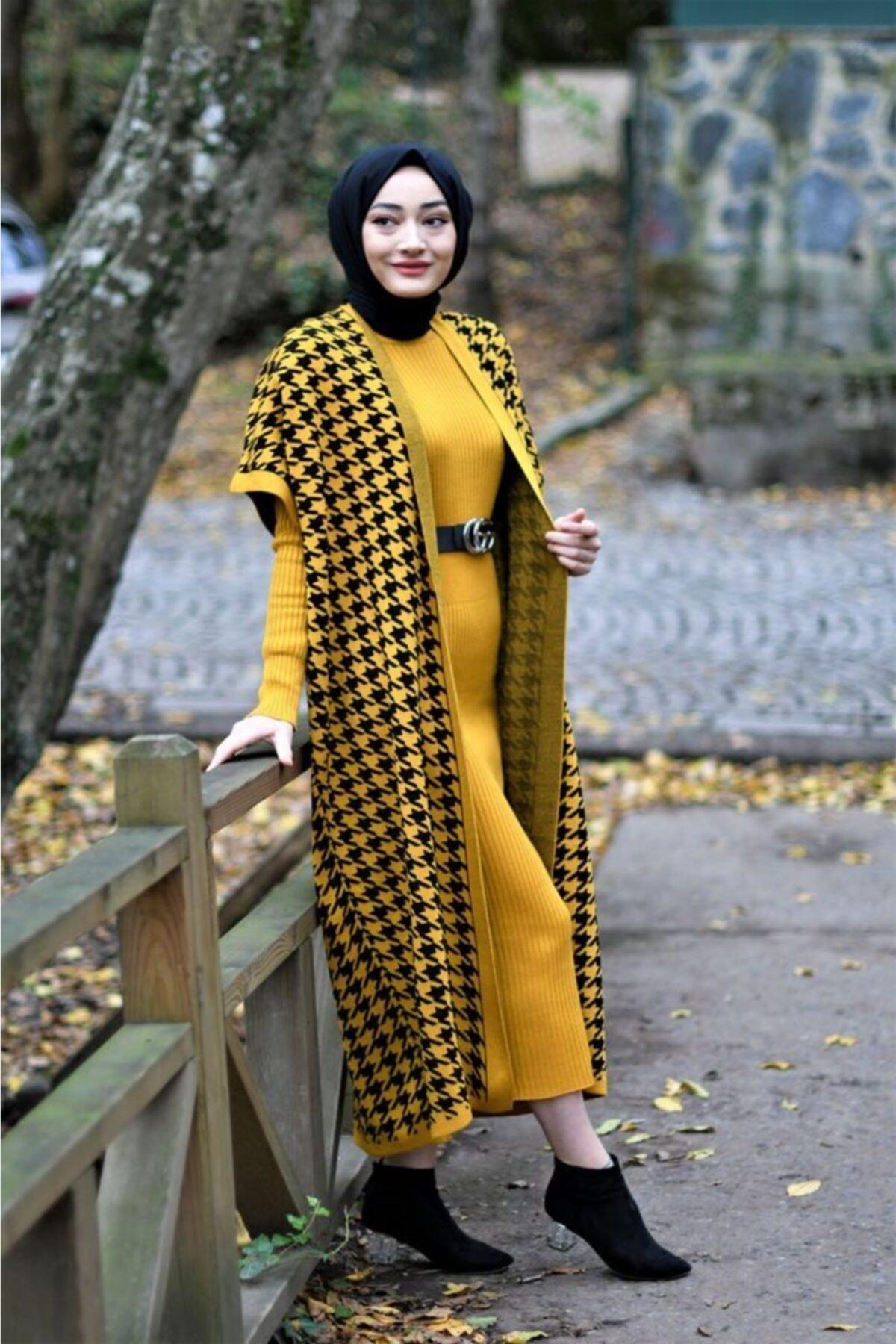 Kaftan Abaya Turkey Muslim Fashion Hijab Dress Islam Caftan Abayas For Women Muslim Hijab Dress 2021