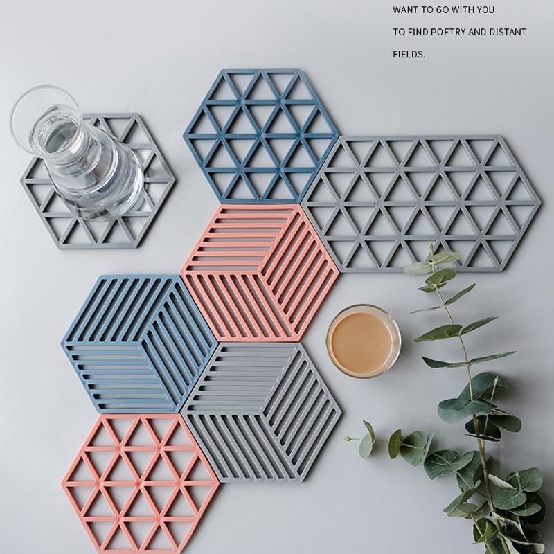table coasters