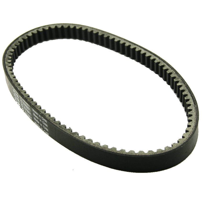 Motorcycle Drive Belt Transfer Belt For <font><b>Kymco</b></font> Dink250 2000-2004 <font><b>Grand</b></font> <font><b>Dink</b></font> 250 2001-2006 KXR250 2004-2007 Maxxer <font><b>300</b></font> 2006-2012 image