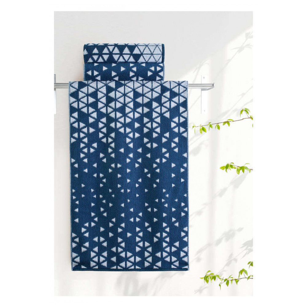 Mother & Kids Baby Care Bath Shower Products Towels Aquarelle 721803