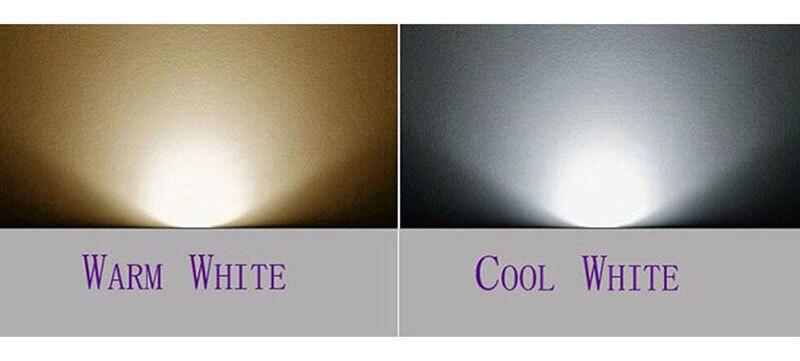 ac110v 220v lustre led sala estar iluminação e luzes do hotel