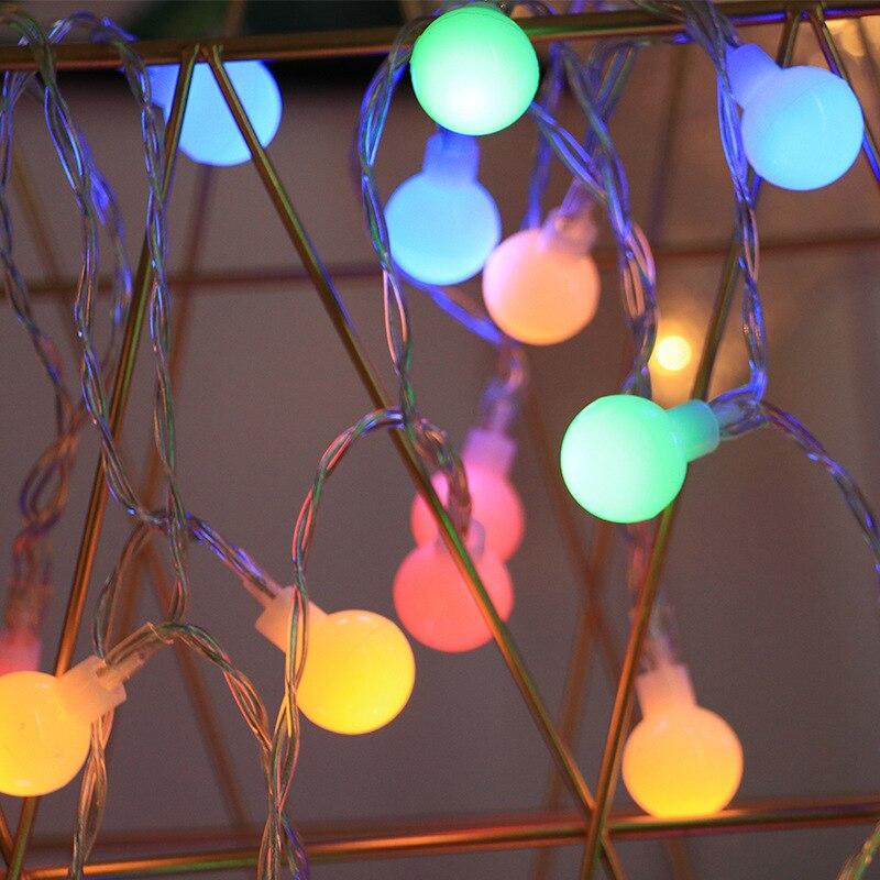cheap fios de iluminacao 02