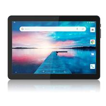 цена на 10 Inch Tablet Pc Android Tablet 10 1280*800 IPS 4GB+64GB Dual SIM 3G Tablet Quad Core Android 8.0 Bluetooth WiFi Tablets 10.1