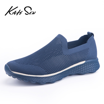 New Fashion Men Casual Shoes Business Formal Brogue Weave Carved Oxfords Wedding Dress Outdoor sport Breathable Light Footwear