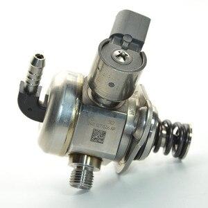 Image 4 - Hochdruck öl pumpe 1,4 T EA211 Für A3 Q3 MaiTeng Passat Polo Golf 04E 127 026 N