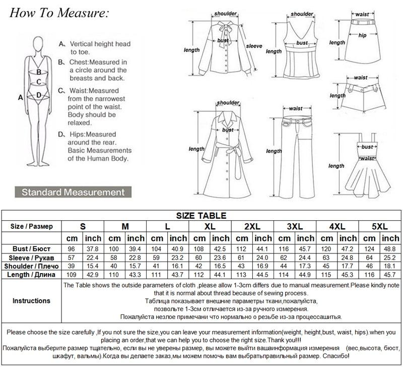 H5d21247046ce4382a8cc89438100b217f Faux Fur Teddy Coat Women Autumn Winter 2020 Casual Plus Size Long Jacket Female Thick Warm Outwear Oversize Fur mujer chaqueta