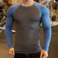 C122-5 shirts
