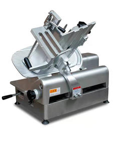 Meat-Cutter Automatic-Slicer Commercial Stainless-Steel Lamb/beef New-Products
