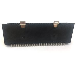 Image 5 - High quaity 32 Pin 32pin game cartridge card slot connector adapter reader for GameBoy Color for GBC GB console