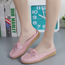Flats Trainers-Shoes Tennis Walking-Sneakers Female Women Non-Slip Casual New Outdoor