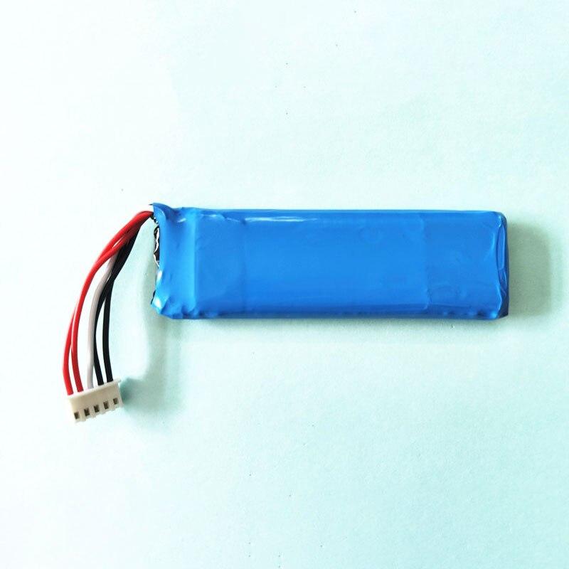 para jbl flip 4 flip 4 edição especial bateria