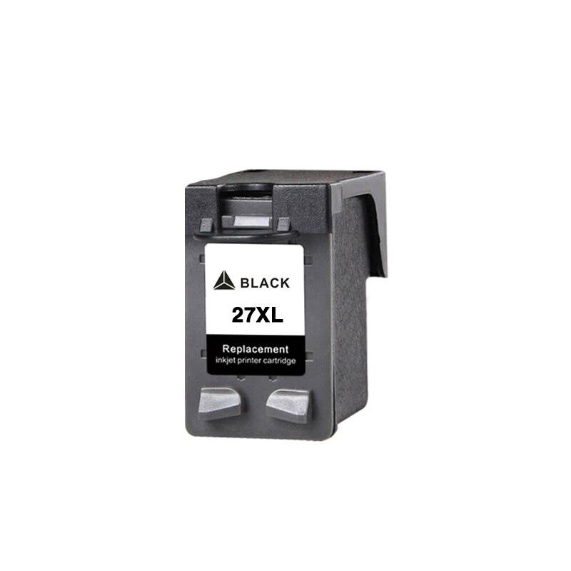 27XL 28XL картридж для hp 27 28 заменить for27 hp28 с чернилами HP Deskjet 3320 3325 3420 3535 3550 3650 3744 принтер