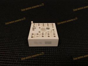 Image 4 - Free Shipping  NEW K209A02 K209A03 K209A04 K209A05  K209A06  K209A07  MODULE