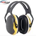 Marke Taktische Ohrenschützer Anti Lärm Gehör Protector Noise Cancelling-kopfhörer Jagd Arbeit Studie Schlaf Ohr Schutz Schießen