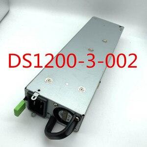 Image 2 - Alimentation de qualité 100% pour alimentation DS1200 3 002 1200 W, entièrement testée.