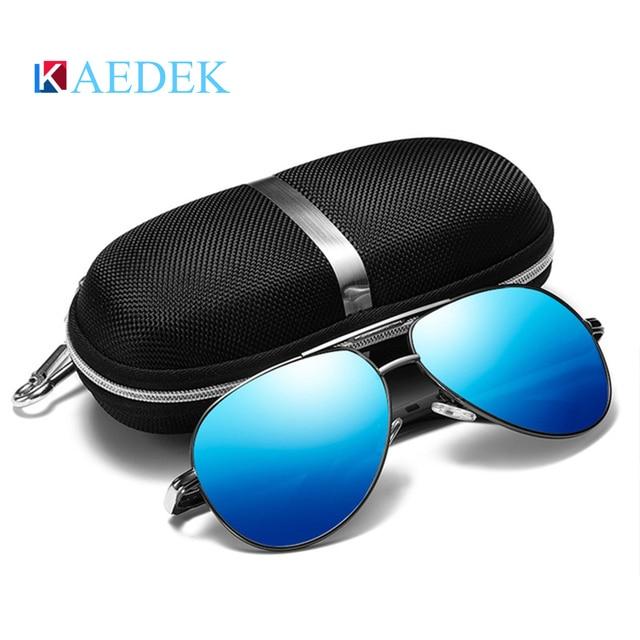 Фото мужские квадратные солнцезащитные очки kaedek брендовые дизайнерские цена