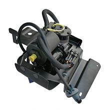 air suspension compressor for Pontiac Montana 1999-2006 oe#15147082,15219513 brand new