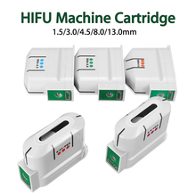 Cartridges Ink For Face Lifting  Anti-Wrinkle Skin Tightening Body sShaping Skin Care