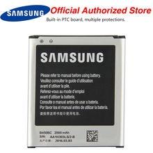 Оригинальный аккумулятор samsung b450bc для galaxy core 4g sm