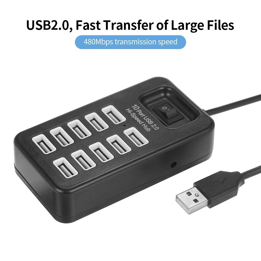 simultâneo transferência rápida de arquivos grandes 480mbps