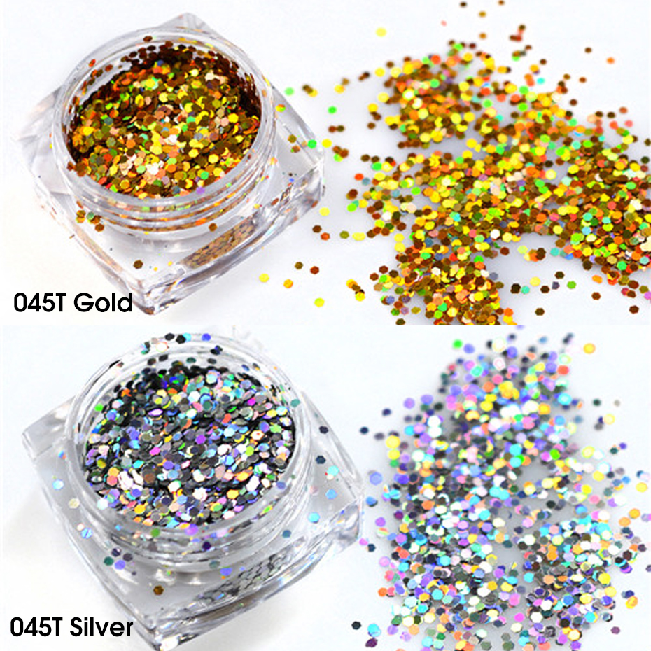Sewing Embellishments & Finishes NEW DIY 20pcs Sparkling 20 Star ...
