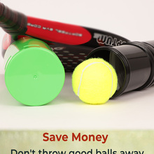 Storage Balls Bouncing Saver-Pressurized That Like New Keeps