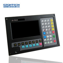 Низкая стоимость fx410 числового программного управления для