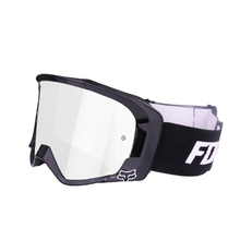 Motocross Mtb Motorcycle Goggles Ski Off Road Glasses Motorbike Outdoor Sport Cycling