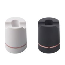 2021 New Universal Desk Car Charger Charging Dock Holder for IQOS Accessories