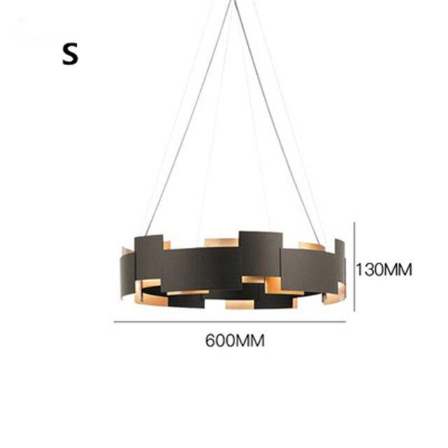 Купить креативный светодиодный строительный блок в скандинавском стиле картинки цена