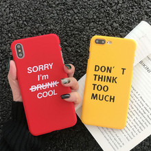Fashion Phone Case For iPhone 11 Pro Max XS Max XR XS Luxury Couple Pattern Case For iPhone 6 6S 7 8 Plus Ultra-thin Hard Case flag turkey flag ultra thin cartoon pattern hard back phone case for iphone 7 7s ccase