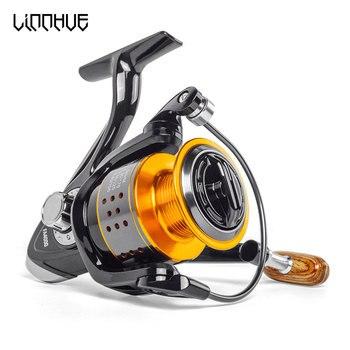 Μηχανισμός ψαρέματος πεταχτή spinning 13bb