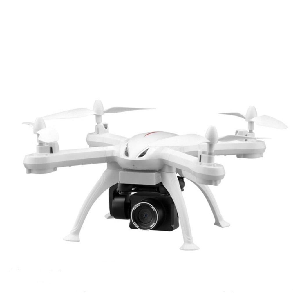 X6S Радиоуправляемый Дрон 4K 1080p Квадрокоптер Wifi FPV дроны аэрофотосъемка Дрон с 720p 480p HD камерой 2,4 ГГц камера в комплекте 25 мин Дроны с камерой      АлиЭкспресс