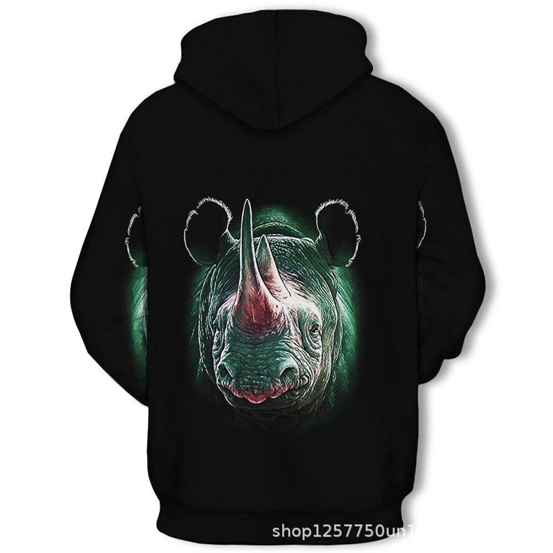 H5d2ffe9e452d4b7b951c35cb0d2bcffaU 2019 Magic color Galaxy Wolf Hoodie Hoodies Men Women Fashion Spring Autumn Pullovers Sweatshirts Sweat Homme 3D Tracksuit