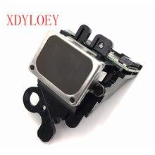 F056030 F056010 negro cabezal de impresión imprimir la cabeza para Epson DX2 Color 1520 de 1520K 3000 de 800 800N PRO 5000, 7000, 7500, 9500, 9000