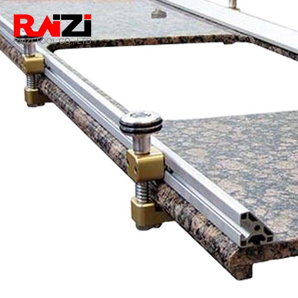 Saver For Granite Stone Countertop