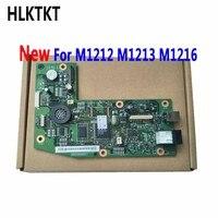 Neue CB409 60001 CE832 60001 Formatierungskarte für HP M1212NF M1213NF M1216NF 1213NF 1216NF MFP 1212 M1212 1212NF 1018 1020-in Drucker-Teile aus Computer und Büro bei