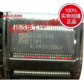 9LPR501SGLF  ICS9LPR501SGLF  ICS9LPR501SGLFT  9LPR501SGLFT  TSSOP64  Original  NEW  10PCS/LOT