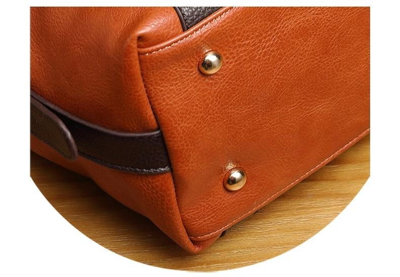 grandes sacolas para as mulheres 2019 bolsas de ombro de luxo k27