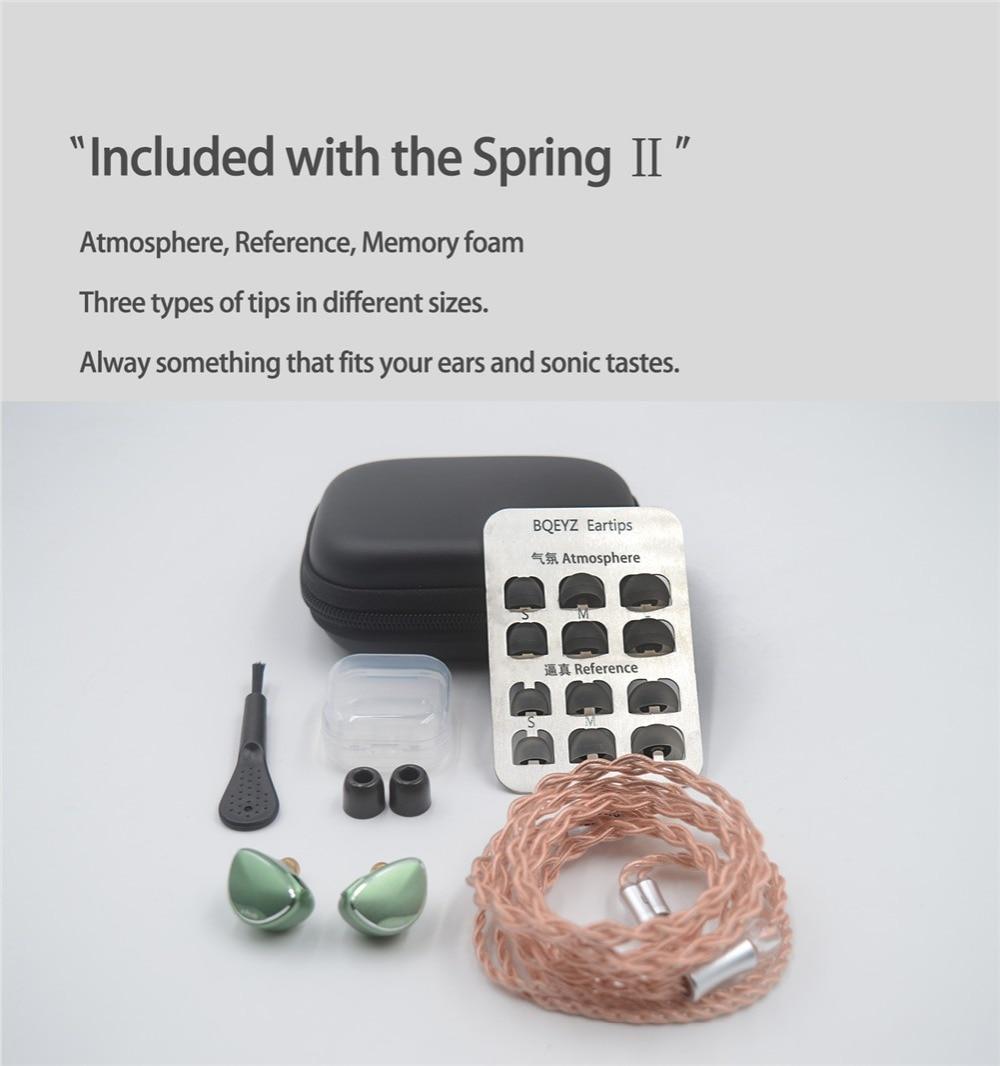 spring2英文_17