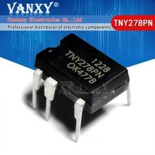 10 sztuk TNY278PN DIP7 TNY278P DIP TNY278 DIP 7 278PN nowe i oryginalne IC