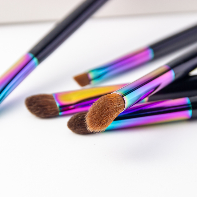 Make-Up Professional Soft Brush