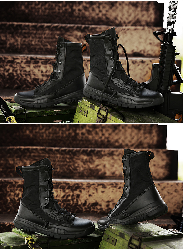 shoes detail (16)