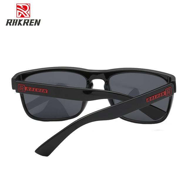 Sport cyclisme lunettes hommes UV400 vtt vélo cyclisme polarisé lunettes de soleil VTT lunettes Vision nocturne verre 730