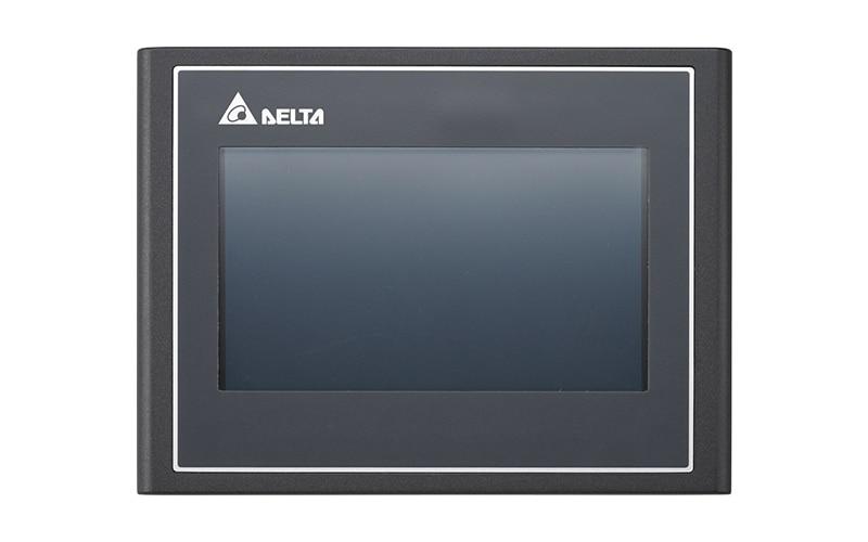 DOP 103WQ 4.3 inch advanced HMI touch screen replace DOP B03E211|hmi light|hmi|hmi software - title=