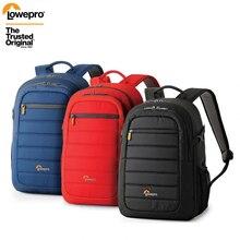 Gros Lowepro Tahoe BP 150 voyageur TOBP150 sac photo sac à bandoulière caméra sac