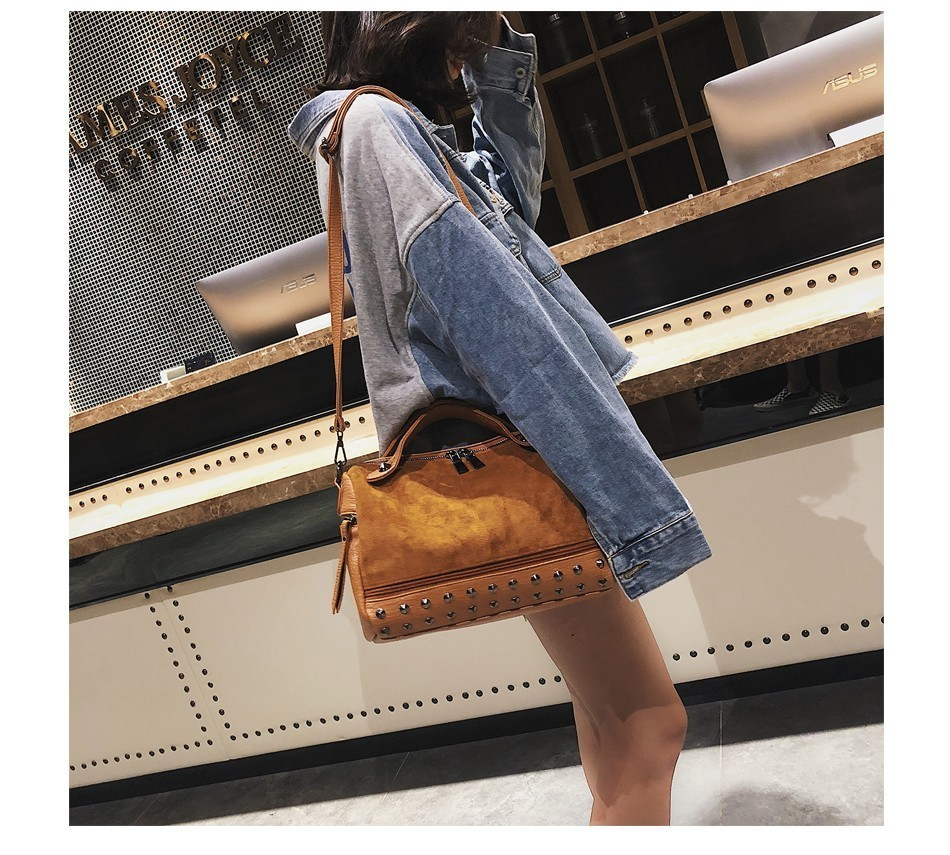 H5d34b503fccc4639addb5a6970d58c753 - Fashion Women Top-handle Bags with s Large High Quality Leather Female Shoulder Bag Vintage Motorcycle Tote Bags Sac